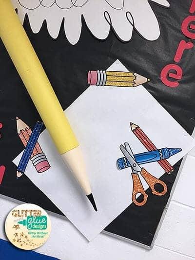 the dot book, international dot day, September 15th, vashti, make your mark, painting, art, art project, Vashti