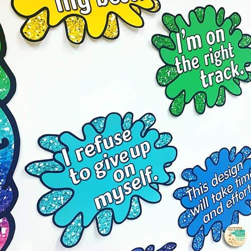 growth mindset, carol dwek, psychology, educational theory, art