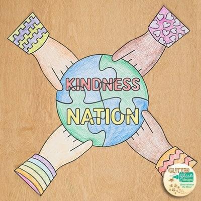 kindness nation
