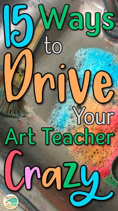 art teacher, art education, teacher, teaching, visual arts