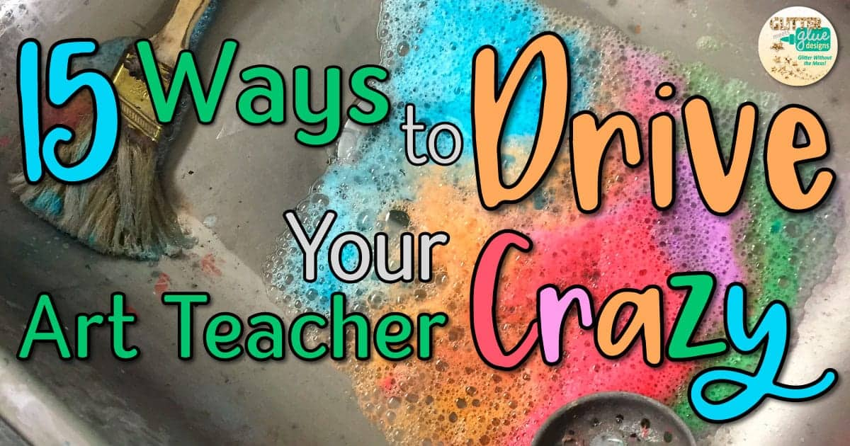 """how to drive your teacher crazy I read guy kawasaki's """"how to drive your competition crazy"""" last winter while we were at our old office in the mission district here are my takeaways."""