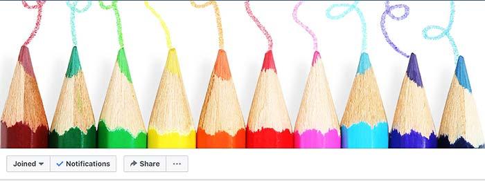facebook groups, art teacher, visual arts, elementary art teachers, art lesson ideas, art resources