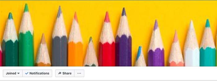 facebook groups, art teacher, visual arts, middle school art, lesson plan, lesson ideas, art lessons, teaching middle school art, art for middle schoolers,