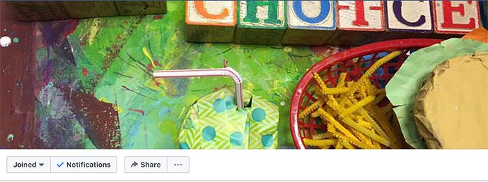 facebook groups, art teacher, visual arts, TAB, choice based art, visual arts teacher, art, art educators, art ideas, lesson plan ideas