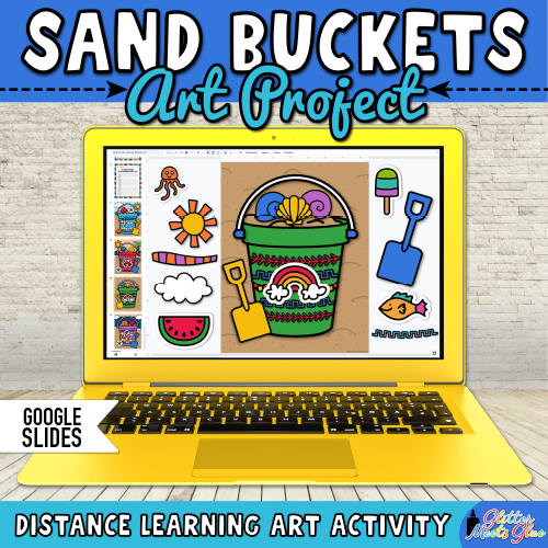 summer activities for kids hybrid learning in first grade
